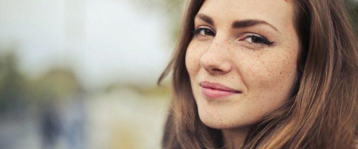 Comment soigner acne naturellement