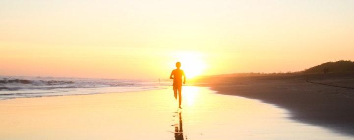 S'entraîner régulièrement permet de maintenir le foie en bonne santé