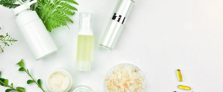 Gommage naturel : recettes aux huiles essentielles