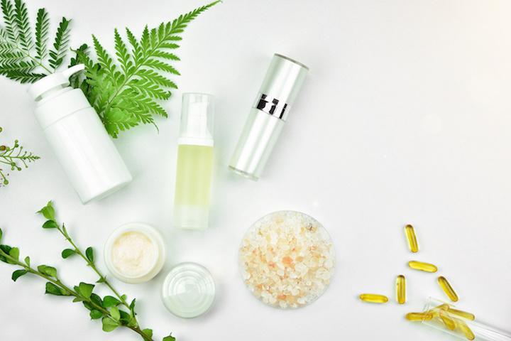 Nos recettes de gommage naturel aux huiles essentielles