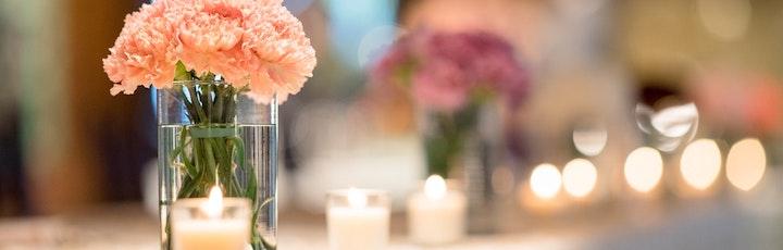 Huiles essentielles choisir pour bougies maison