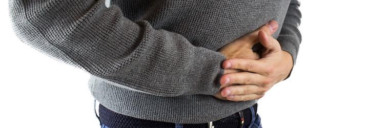 Quels sont les causes et symptômes de la gastro ?