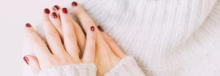 La recette pour un soin fortifiant et durcisseur des ongles abimés