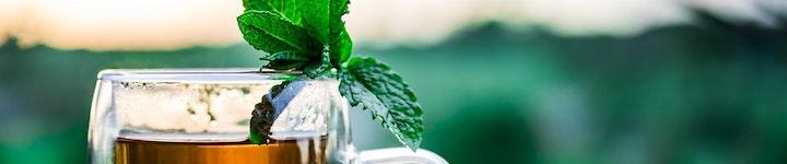 Le menthe poivrée aide à réactiver la digestion