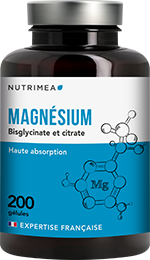https://www.nutrimea.com/fr/5980-magnesium-citrate-bisglycinate-5425032395156.html