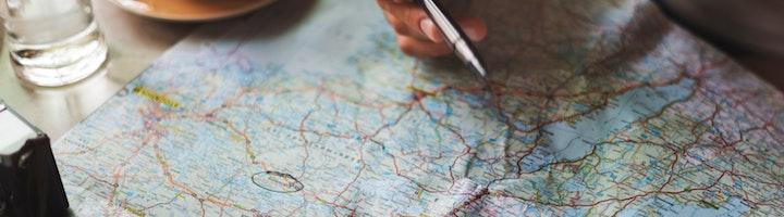 Quelles sont vos astuces pour préparer vos voyages et éviter le mal des transports ?