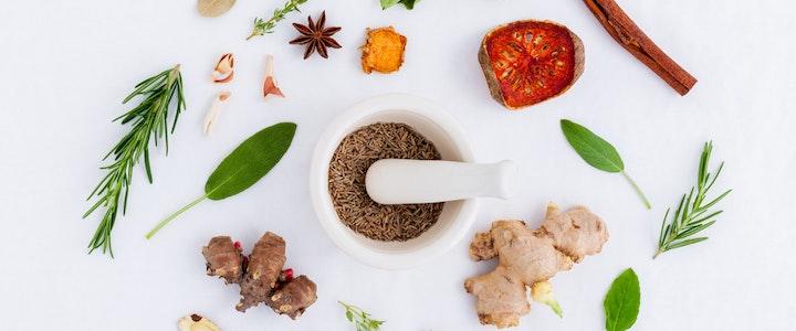 Les super aliments : à quoi servent-ils ?
