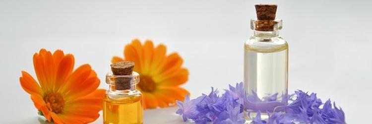 apaiser les regles douloureuses avec les huiles essentielles