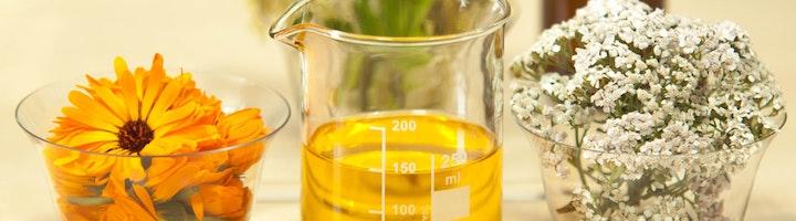 La différence entre les acides gras et les omega 3