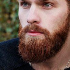 Recette pour un entretien de la barbe naturel et maison, aux huiles essentielles et végétales