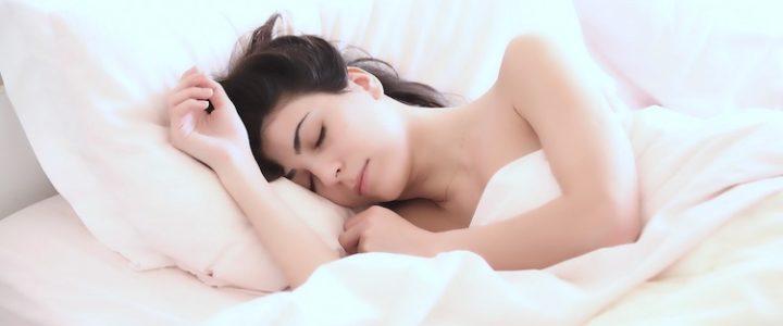Somnifères naturels : nos astuces pour dormir