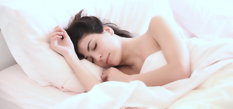 sominferes naturels : nos astuces pour dormir