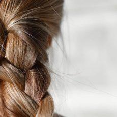 La levure de biere est un complement alimentaire indispensable pour vos cheveux