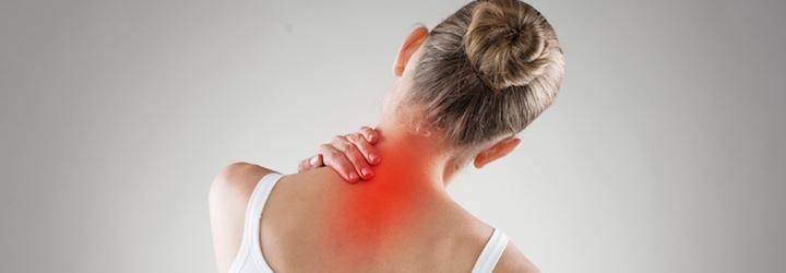 Ls symptomes inflammatoires prennent différentes formes