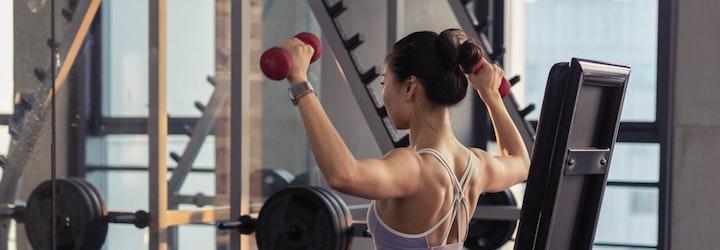 Qu'est-ce que la whey et comment la consommer quand on est un grand sportif ?