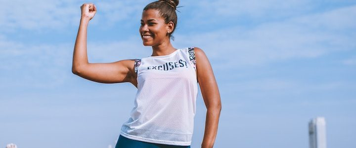 Protéines pour musculation : comment les consommer quand on est sportif ?