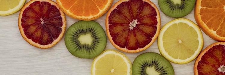 perdre du poids avec les fruits