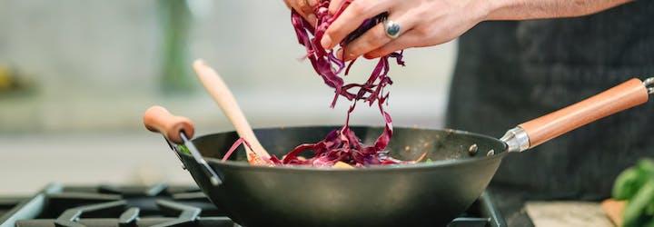 Certains aliments permettent de soulager l'arthrose