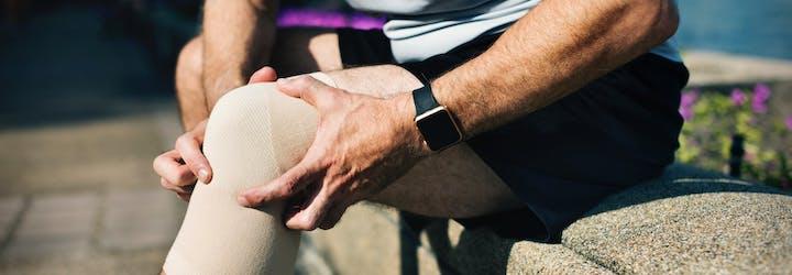 Quels remèdes contre l'arthrose ?