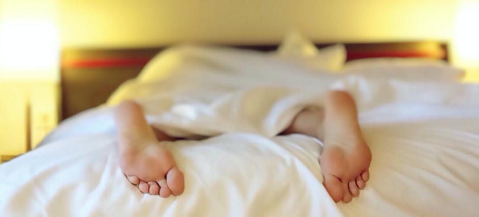 Les traitements naturels pour lutter contre les insomnies pendant la menopause