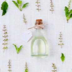 atmosphere aromatiques huiles essentielles