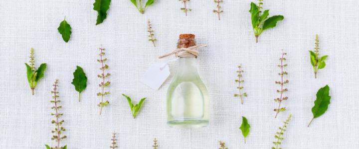 Créez des atmosphères aromatiques avec les huiles essentielles