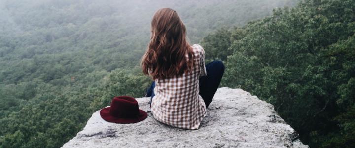 Les moyens naturels pour lutter contre les symptomes de la menopause