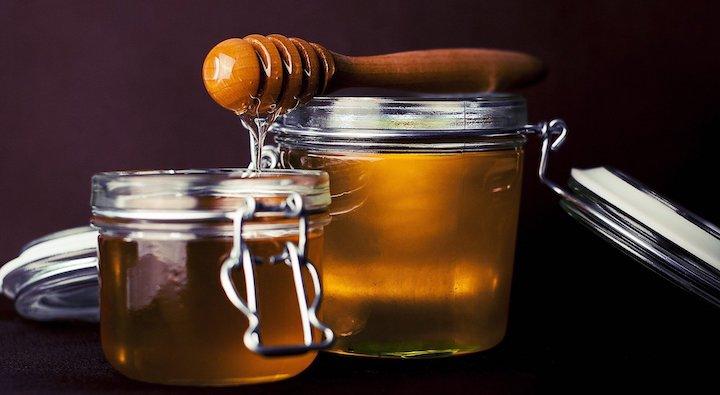 Consommer du miel pour renforcer son système immunitaire
