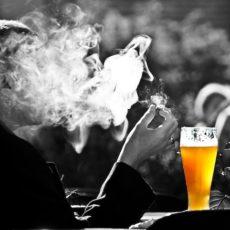 Alcool, Tabac, Drogues : Comment en finir avec les dépendances ?