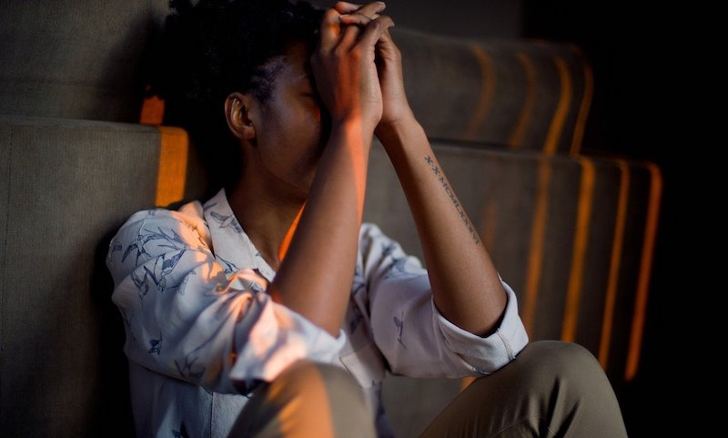 Lutter contre la dépression avec les omega 3