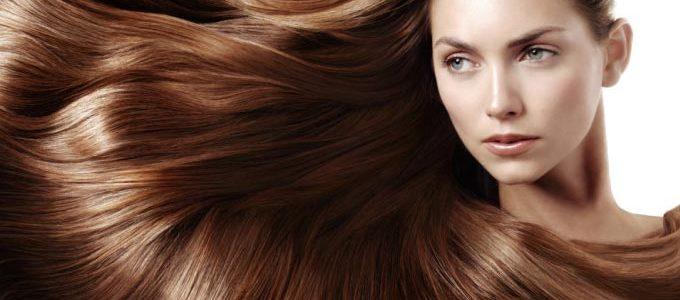 Quels compléments alimentaires pour la santé des cheveux ?