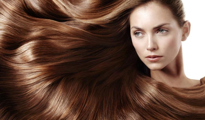 Biotine, zinc, sélénium, fer,…Quels compléments alimentaires pour nos cheveux et nos phanères ?