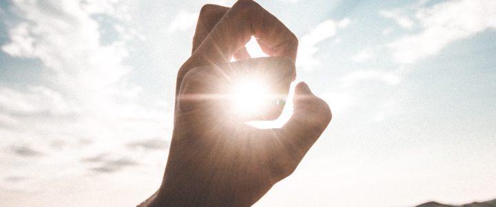 ¿Qué complementos alimenticios debemos utilizar para preparar nuestra piel para el sol?